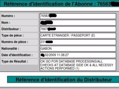 Identification 76 583 -- -- DST MAY_002-anonym-PDF